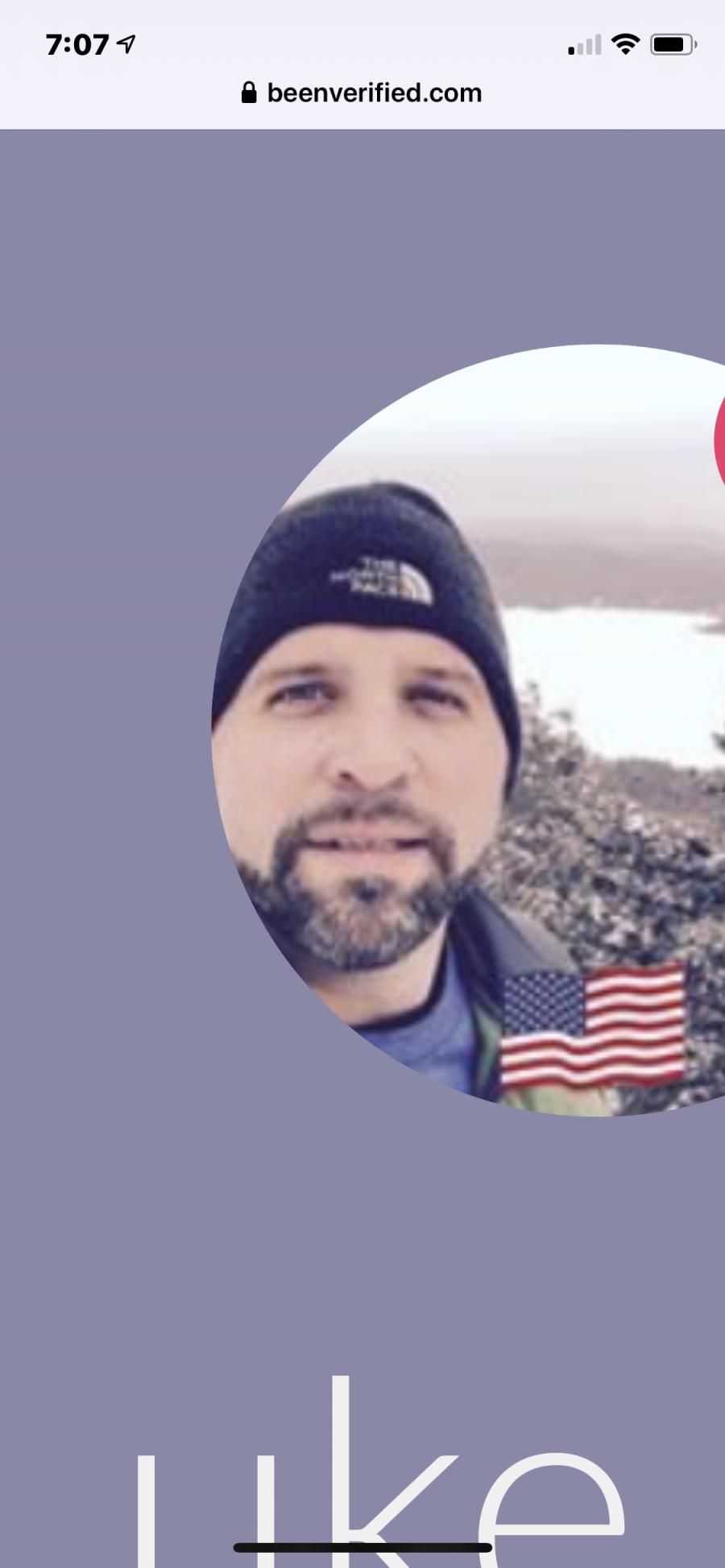 Jeff Luke S Home Improvement 2020 Reports Reviews Scampulse Com